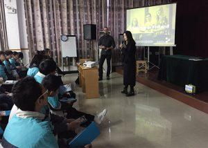 qian_huang_international_college4_new