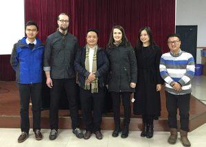 qian_huang_international_college5_new